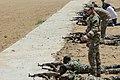 Flintlock 2017 marksmanship training in Niger 170228-A-BB790-003.jpg