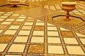 Floor and Fountain (5038924770).jpg