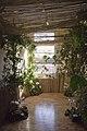 Floral room (365459027).jpg