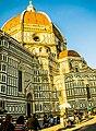 Florence, Italy Duomo - panoramio (5).jpg