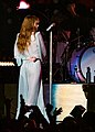 Florence and the Machine 12 09 2018 -33 (32834282688).jpg