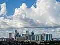 Florida-2 (45642930811).jpg