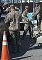 Florida National Guard (43487122600).jpg