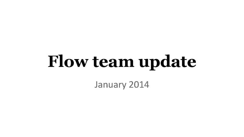File:Flow metrics update 1-14.pdf