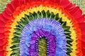 Flower rainbow.jpg