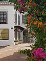 Flowers and shops.jpg
