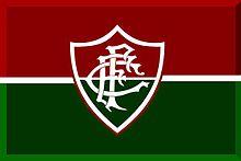 WikiZero - Fluminense Football Club 933472fb7a92b