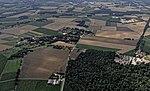 Flug -Nordholz-Hammelburg 2015 by-RaBoe 0304 - Maasen.jpg