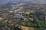 Flug -Nordholz-Hammelburg 2015 by-RaBoe 0519 - Exten.jpg