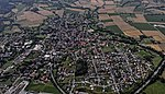 Flug -Nordholz-Hammelburg 2015 by-RaBoe 0634 - Nieheim.jpg