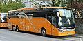 Flughafenbus Memmingen, 1.jpeg