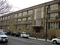 Flushing High School (WTM by official-ly cool 071).jpg