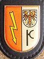 FmKp 411(V).jpg
