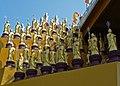 Fo Guang Shan Monastery 05.jpg