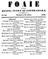 Foaie pentru minte, inima si literatura, Nr. 26, Anul 1840.pdf