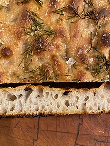Focaccia with Crumb.jpg