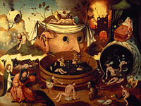 Follower of Jheronimus Bosch 037.jpg