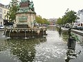 Fontaine Anspach, Brussels - IMG 4059.JPG