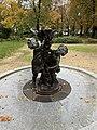 Fontaine Square Stalingrad Aubervilliers 3.jpg