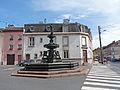 Fontaine des Quatre Lions (Raon-l'Etape) (5).jpg