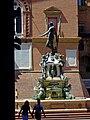 Fontana del Nettuno (Bologna).JPG