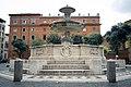 Fontana di Pio IX in Piazza Mastai Roma.jpg