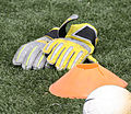 Football Gloves Cone Ball.jpg
