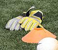 Football Gloves Cone Ball.jpg