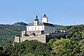 Forchtenstein - Burg (4).JPG