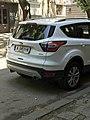 Ford-SuV.jpg
