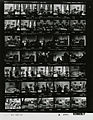 Ford A2664 NLGRF photo contact sheet (1975-01-03)(Gerald Ford Library).jpg
