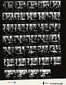 Ford A9485 NLGRF photo contact sheet (1976-05-02)(Gerald Ford Library).jpg