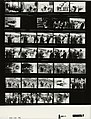 Ford A9811 NLGRF photo contact sheet (1976-05-12)(Gerald Ford Library).jpg