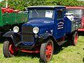 Ford AA Truck (1935).jpg