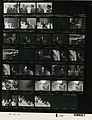 Ford B0325 NLGRF photo contact sheet (1976-06-22)(Gerald Ford Library).jpg