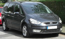 Ford Galaxy 2008 front.jpg