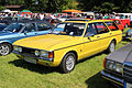 Ford Granada Mk1 2.3 Ghia Turnier.JPG