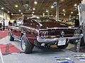 Ford Mustang - Flickr - jns001 (3).jpg