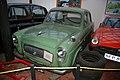 Ford Prefect (1809214635).jpg