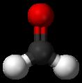 Formaldehyde-3D-balls.png