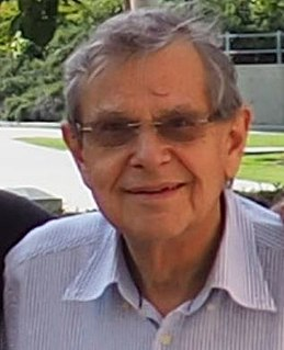 Forman A. Williams