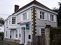 Former Customs House, Yarmouth - geograph.org.uk - 601784.jpg
