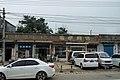 Former Jinxing Store (20180719131238).jpg