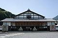 Former Konpira-ooshibai02n4350.jpg