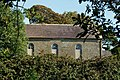 Former Presbyterian church, Strangford - geograph.org.uk - 1494117.jpg