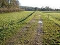 Former railway trackbed, near Copenhagen - geograph.org.uk - 1072019.jpg