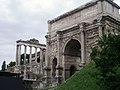 Foro Romano - panoramio (19).jpg
