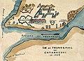 Fort Frontenac 1759.jpg