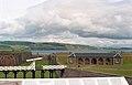 Fort George, Ardersier (200496) (9464350908).jpg