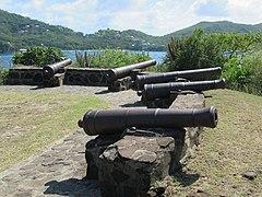 Fort Hamilton (49806001487).jpg